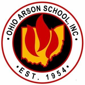 Ohio Arson School