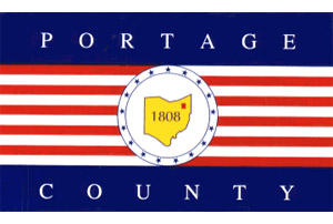 Portgage County